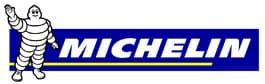 michelin-tires-oakville