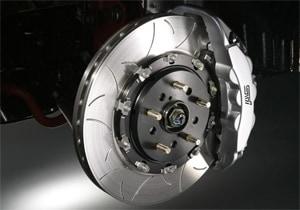 brake_service_oakville