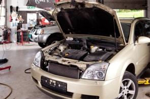 car_battery_dead_electrical_oakville
