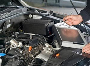 engine_diagnostics_oakville
