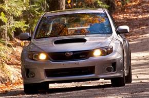 steering_suspension_oakville