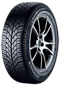 continental-tires-oakville