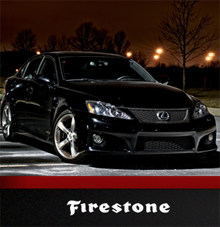 firestone-tires-oakville